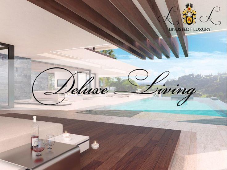 UNSER SUNDAY⚜️SPECIAL ❗️  www. lindstedt-luxury.com / PERFEKTION PUR! IHR UNVERWECHSELBARES TRAUMHAUS IN SPANIEN!  Ort: 29678 Benahavis / #Spanien 5.00 Zimmer 238 qm 1.390.000,00 € #provisionsfrei   #christianlindstedt #DeluxeLiving #Luxusmakler #Makler #Immobilienmakler #Auslandsimmobilien #Ferienimmobilien #RealEstate #property #Benahavis #spain #bvfi #luxury #lindstedtluxury