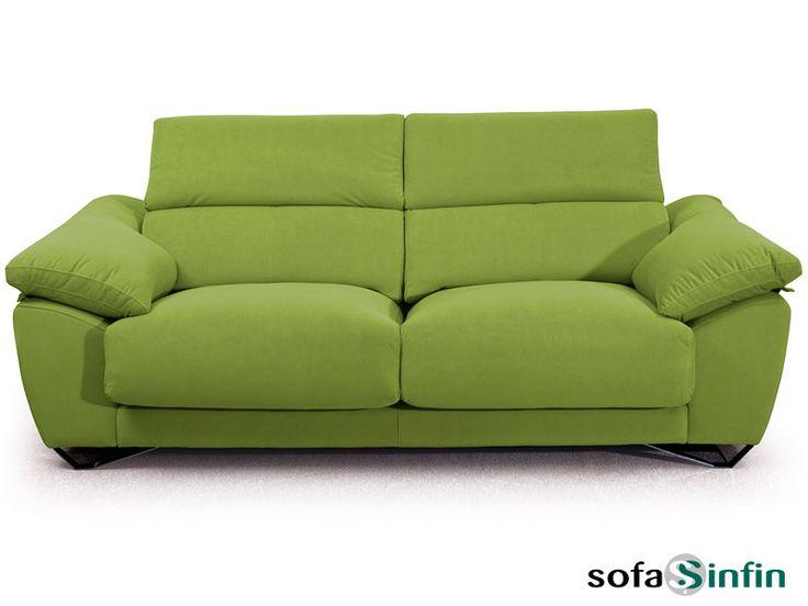 M s de 25 ideas incre bles sobre sillon cama 2 plazas en for Sillon cama 2 plazas