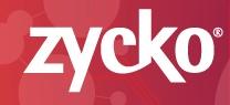 www.zycko.com