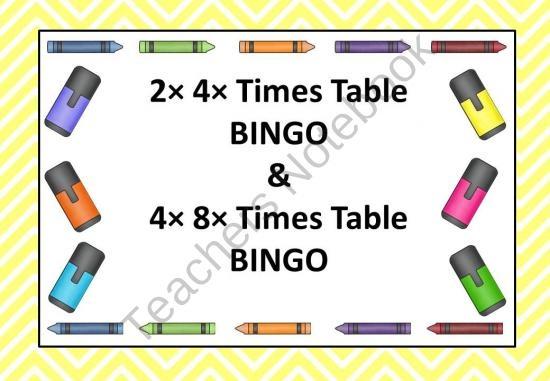 granger texas bingo times south
