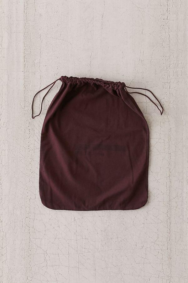 Urban Renewal Vintage Military Laundry Bag Bags Urban Renewal