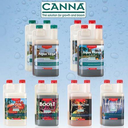 kit-canna-aqua-package