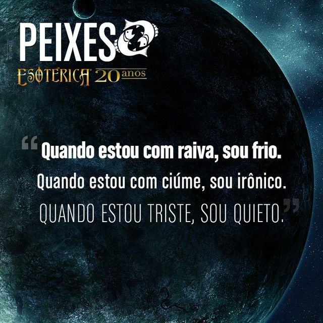 #Peixes #signos #zodíaco ♓
