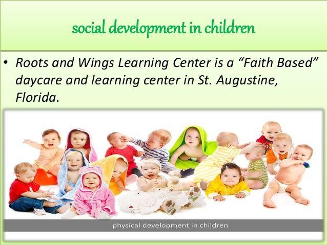 Image result for social developments of children