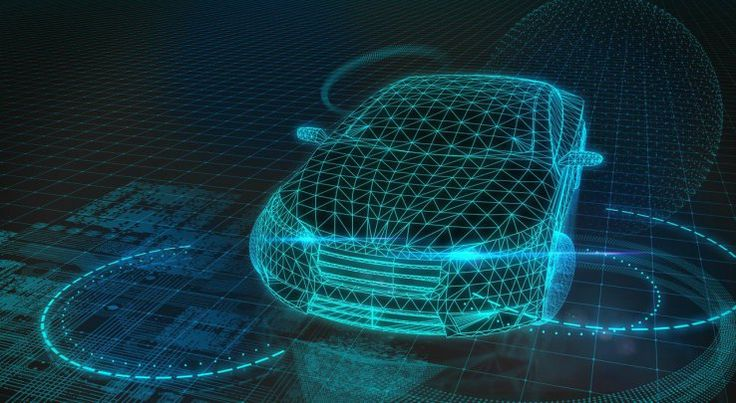 Cortica is moving into mobility by opening an automotive branch for its AI technology. The key, according to the company, is in the use of unsupervised..