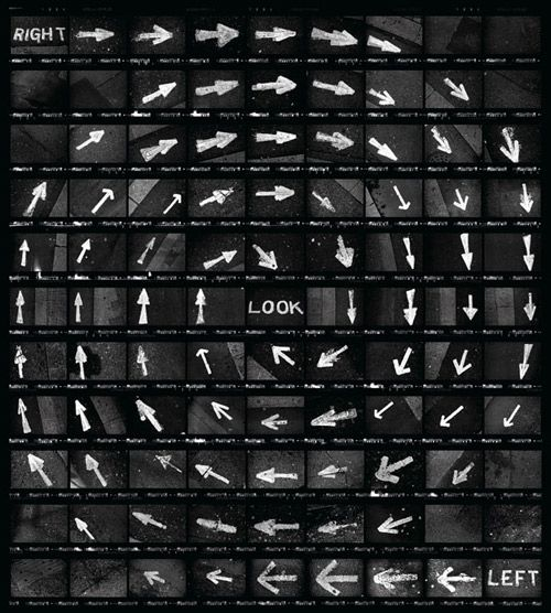 Best  Contact Sheet Ideas On   Non Emergency Police