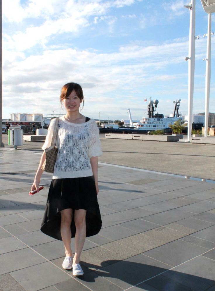 street fashion, fashion blog, new zealand, blog de moda, estilo callejero