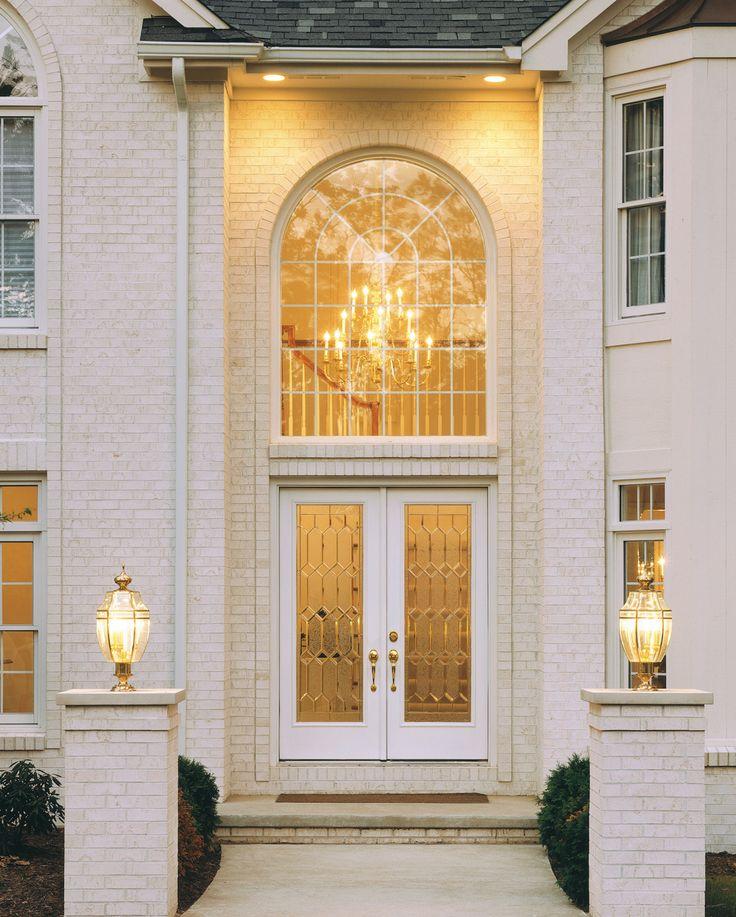 22 Best Therma Tru Doors Images On Pinterest Entrance Doors Entry