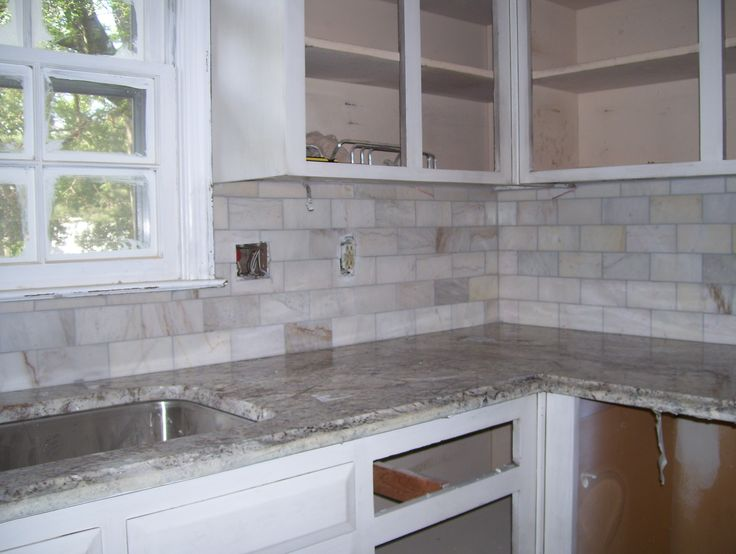 Best Backsplash Combinations Of Shiny Cobalt Blue And Pure 400 x 300