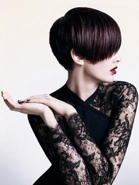 ...: Haircuts 2012, Vidal Sassoon, Beautiful Hairstyles, Hair Cut, Shorts Haircuts, Hair Style, Funky Hairstyles, Sassoon Haircuts, New Hairstyles