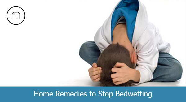 10 homely tips to stop bed wetting - http://goo.gl/CiKOvP