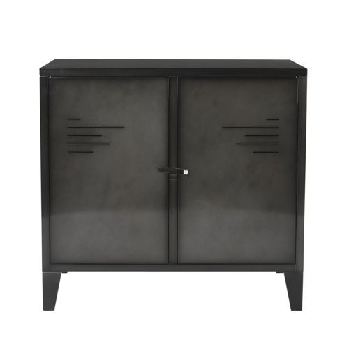 Commode chambre alinea ~ Solutions pour la décoration intérieure ...
