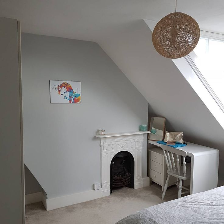 Best The 7 Best Hardwick White 5 Paint Farrow And Ball 640 x 480