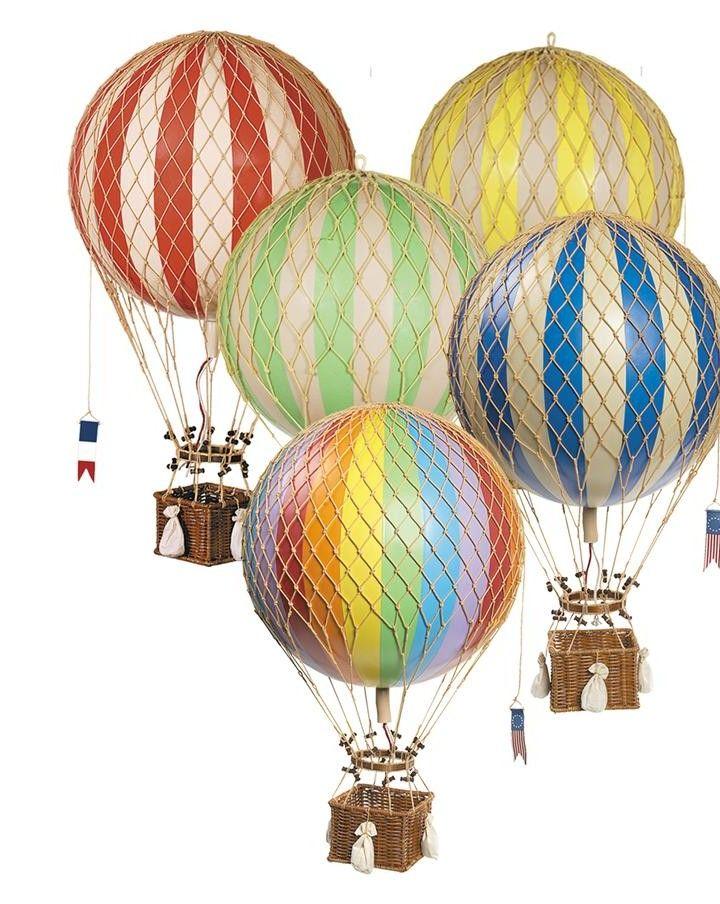hot-air-balloon-group-image-2-2