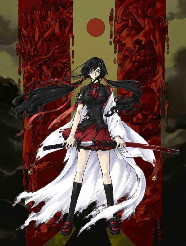 anime ghost hound sub indo mp4 player