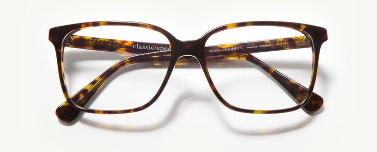 The 25+ best Eyeglasses for oval face ideas on Pinterest ...