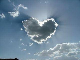 Bruxas do Amor: Oração poderosa para trazer seu amor de volta