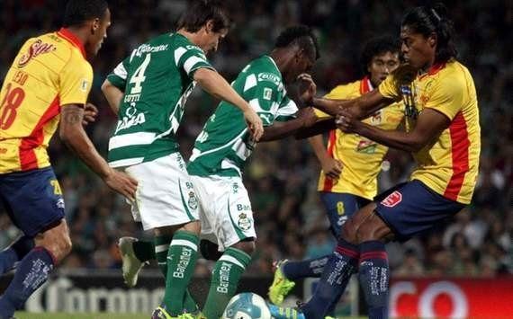 Morelia vs Santos en VIVO online http://www.skneo2.com/morelia-vs-santos-en-vivo/