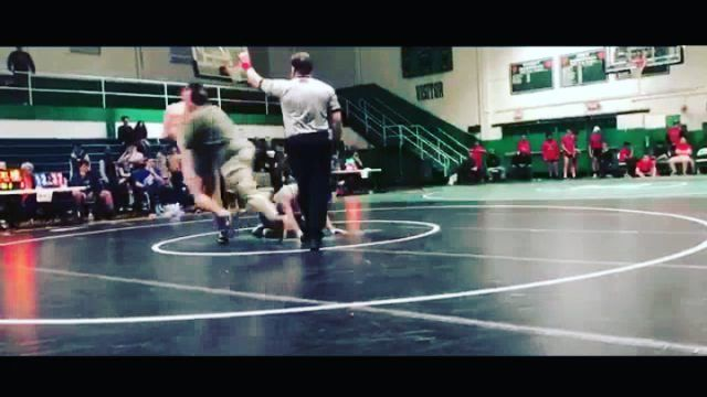 ▶ Don't touch my son 😂😂😂 #wrestling #fighting #daddy #son #combat #fight #nfl #boxe #lutte #fail #failarmy ...