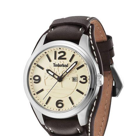 Ceas barbatesc Timberland Fashion TBL14476JS/07