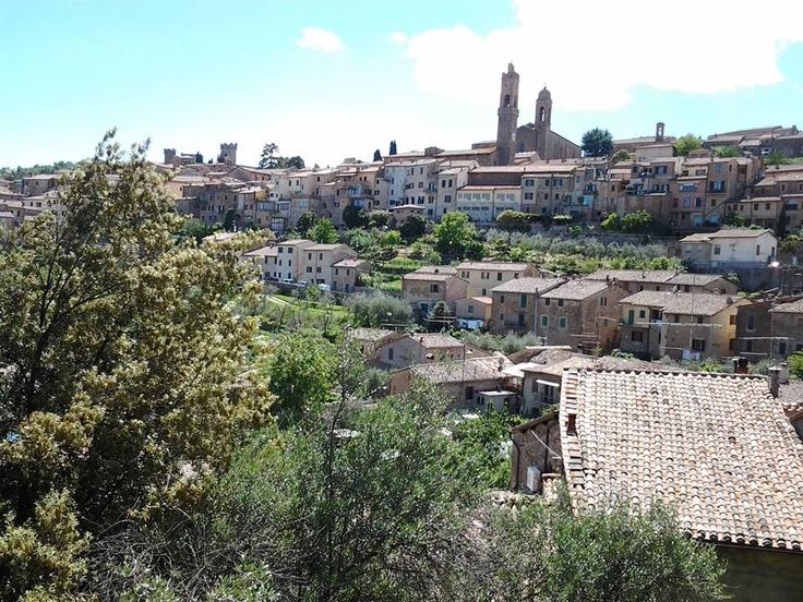 San Gimignano, Toscana 21/05/2013 https://www.facebook.com/MyTourTuscanyExperts