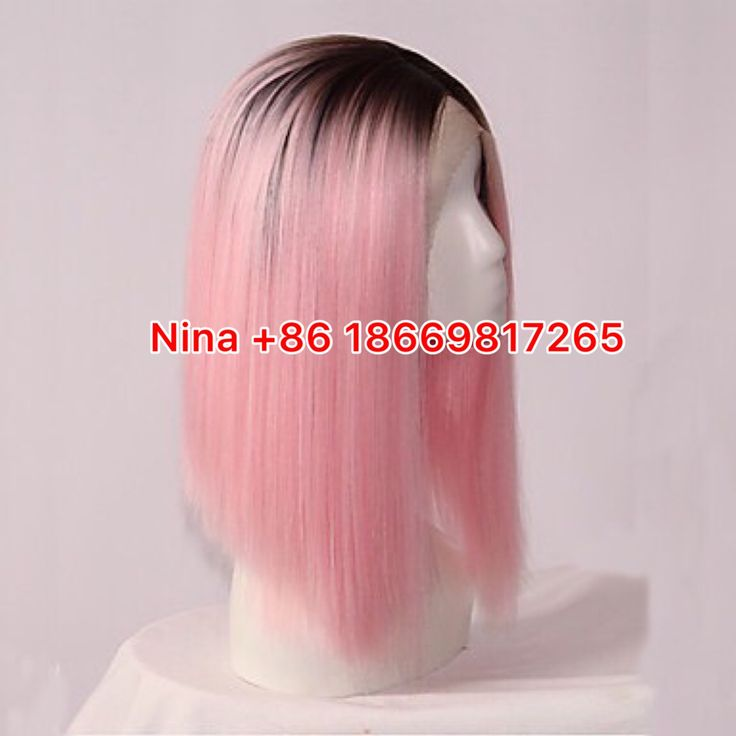 Welcome to inquiry wholesale hair price. Retail also is available. Email:nina861213@gmail.com  WhatsApp/iMessage:+86 18669817265