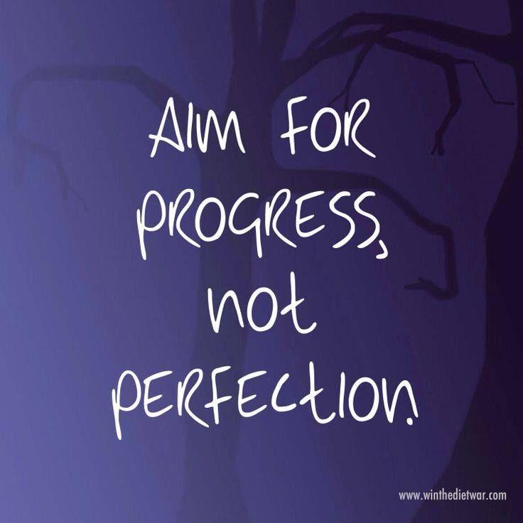 Persistence Motivational Quotes: 16 Melhores Imagens De Mensagem No Pinterest