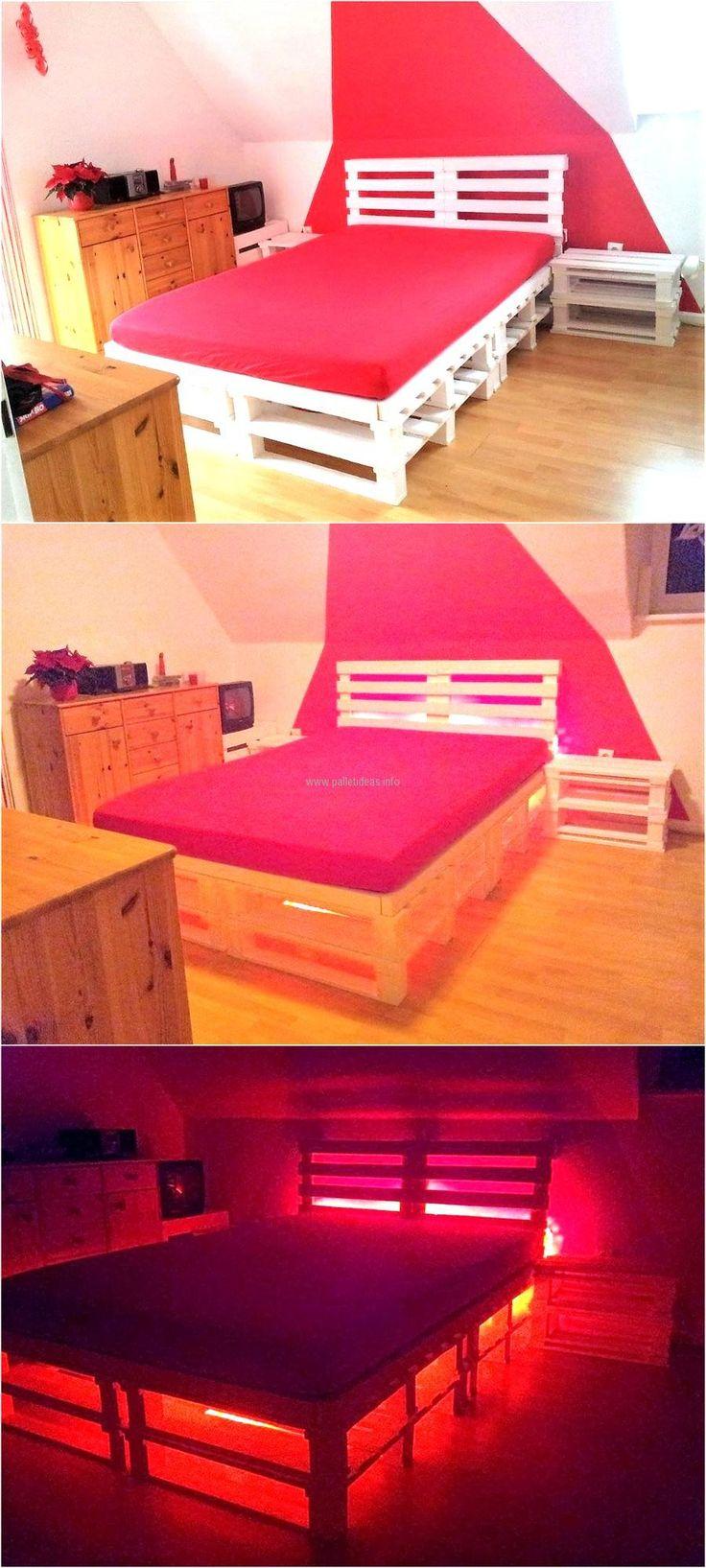 repurposed-wooden-pallet-bed