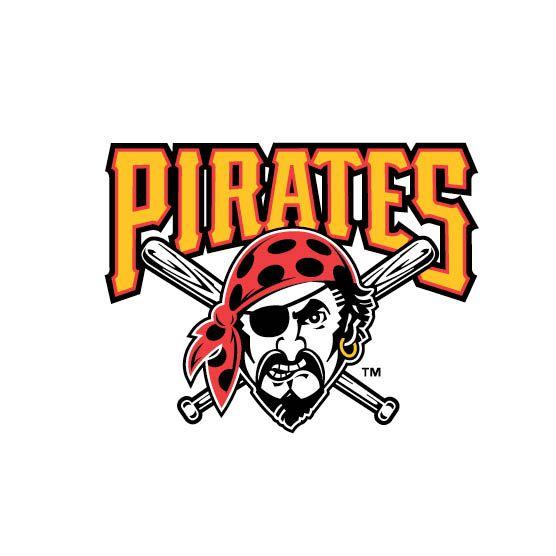 McKechnie Field, Bradenton, FL. Spring training home of the Pittsburgh Pirates baseball team.