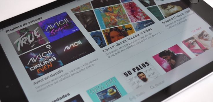 Jimmy Iovine cree que Apple Music podría tener 400 millones de usuarios - https://www.actualidadiphone.com/jimmy-iovine-cree-apple-music-podria-400-millones-usuarios/