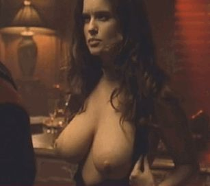 young-woman-doctor-naked-boobs-gifs