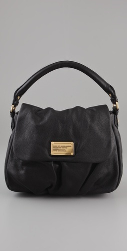 Marc by Marc Jacobs  Classic Q Lil Ukita Satchel  Style #:MARCJ41301