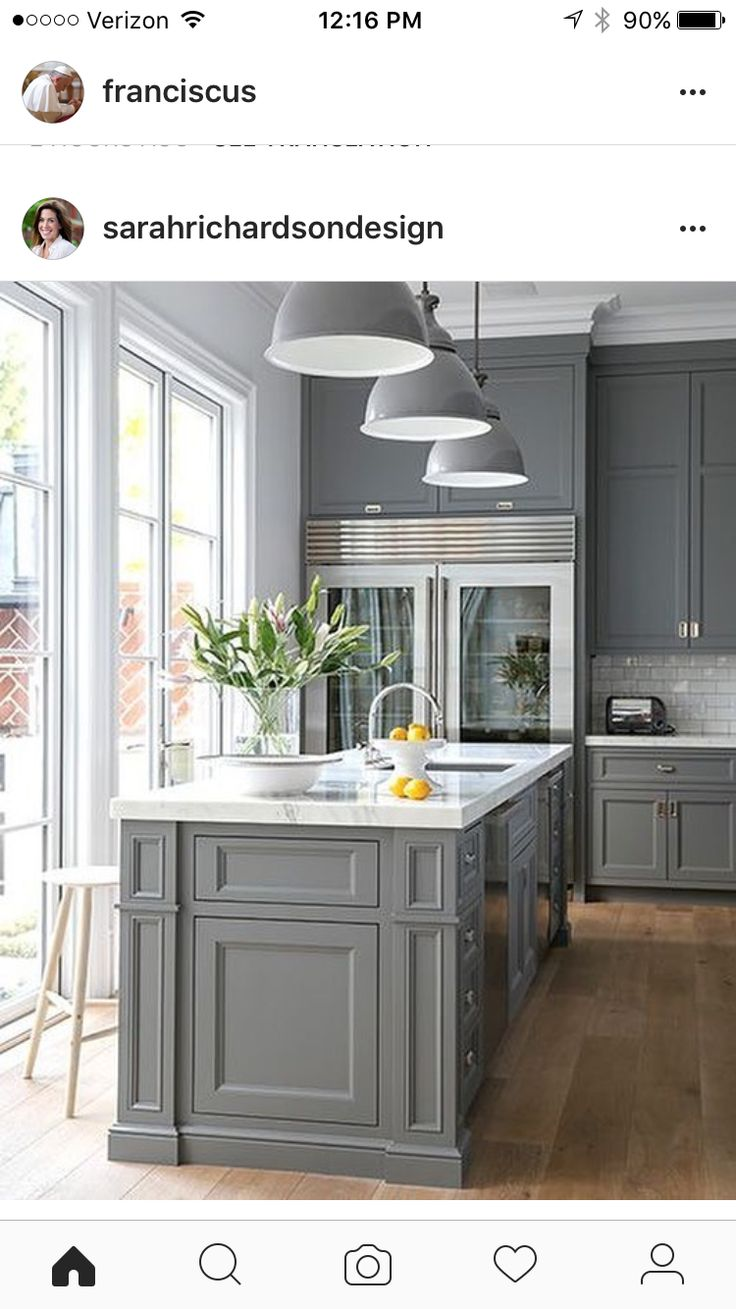 Al al alno kitchen cabinets chicago - Find This Pin And More On Rental House By Juliebeals