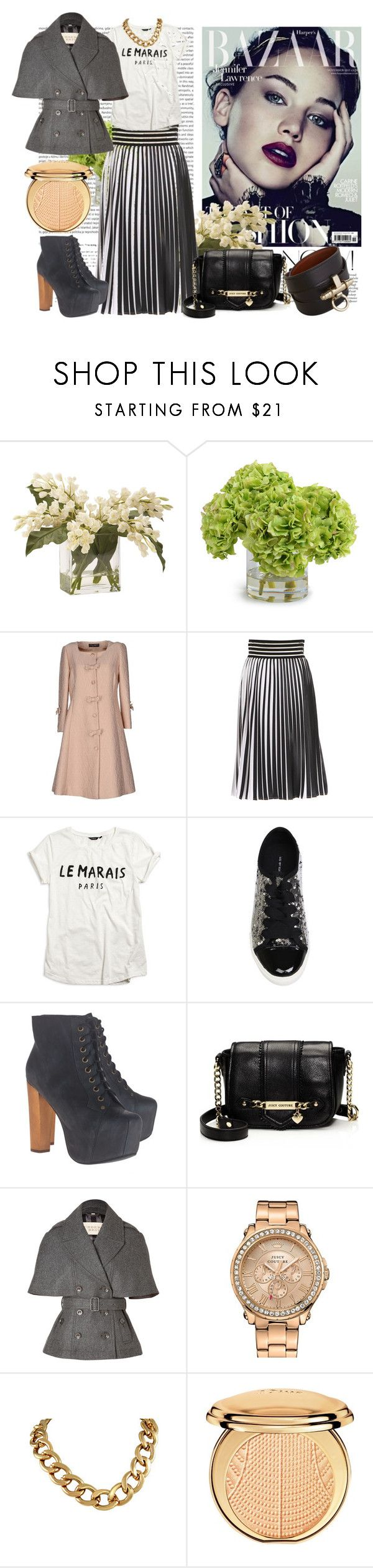 """""""SIMPLICITY...."""" by eiliana ❤ liked on Polyvore featuring Oris, Ethan Allen, New Growth Designs, Dolce&Gabbana, Christopher Kane, KG Kurt Geiger, Jeffrey Campbell, Juicy Couture, Burberry and Christian Dior"""