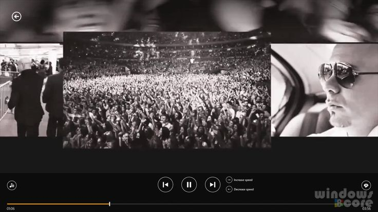 VLC player app for Windows 8.1 receives first bug and crash fixing update