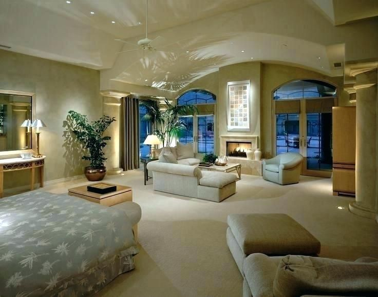 Master Bedroom Sitting Area Ideas Google Search In 2020 Beautiful Bedrooms Master Luxurious Bedrooms Beautiful Bedrooms