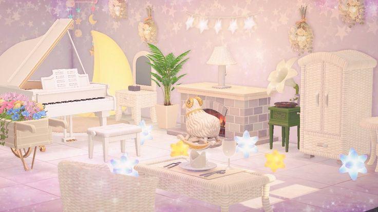 Pin on needy animals on Animal Crossing New Horizons Living Room Ideas  id=23178