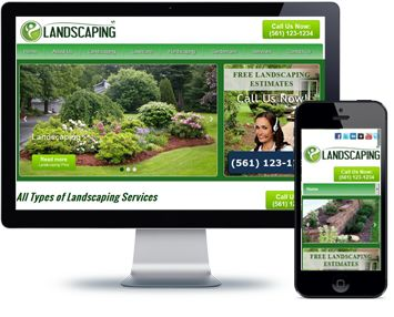 http://my-niche-websites.com/landscaper/
