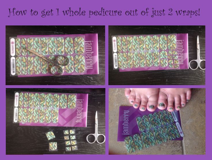 How To Get 1 Pedicure Out Of Just 2 Jamberry Wraps. Sacramento Window Replacement. Contract Management Companies. Trade Show Display Depot Arabic News Channels. Macon Community College Drug Detox Facilities. Online Holistic Schools Human Resources Notes. Crawl Space Basement Conversion. How To Develop A Iphone App Compare Bi Tools. Best Time To Buy Lawn Tractor