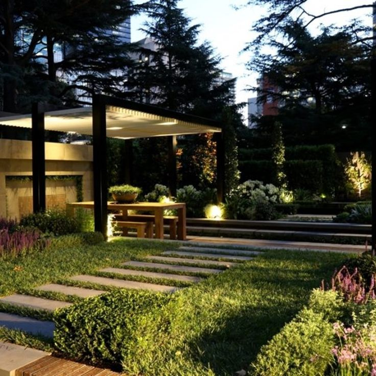 Melbourne International Flower U0026 Garden Show | Lawn Expo | Lilydale Instant  Turf | Love Your