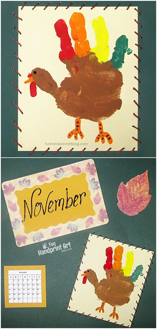 november craft ideas for preschoolers 534 best thanksgiving craft ideas for images on 6969