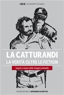 Prezzi e Sconti: La #catturandi ebook i.m.d.  ad Euro 8.99 in #Flaccovio #Media ebook biografie