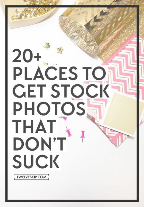 Design Blogs 73 best styled stock photos for blogs images on pinterest