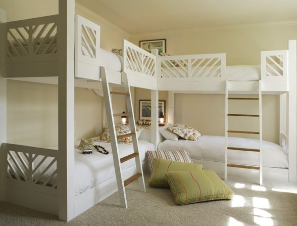 25 best ideas about l shaped bunk beds on pinterest l shaped beds