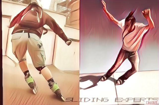 Having problems how to slide / brake with your skates?  Send us your question or video and we will do our best to help you!  https://www.facebook.com/slidingexperts/ #Rollerblade #slideclinic #sliding #Hydrogenwheels #twincambearings #inlineskate