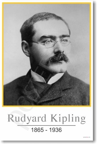a biography of the english teacher and scientist john dalton British physicist ernest rutherford was the son of a man  and he was widely credited in his time as the first scientist to  (teacher, b circa 1842, m.