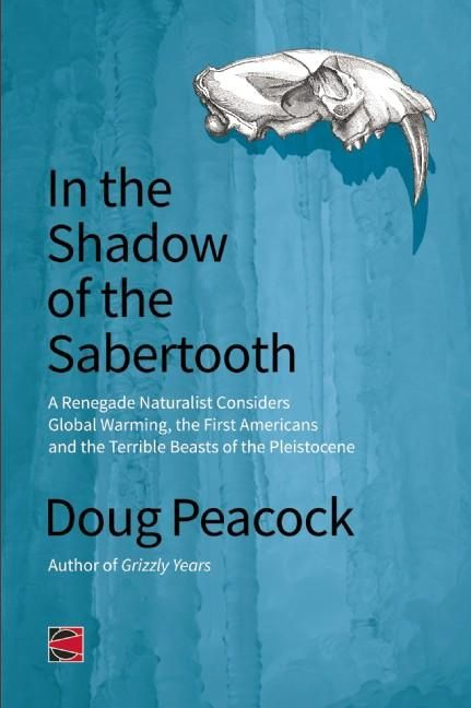 463 best access utah book club images on pinterest book clubs in the shadow of the sabertooth global warming the origins of the first americans and the terribl in the shadow of the sabertooth fandeluxe Images