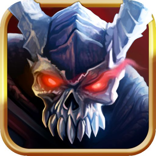 App Price Drop: Arena of Heroes for iPhone and iPad has decreased from $1.99 to $0.00 at Apple Sliced.