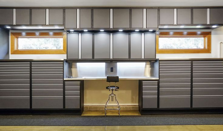 Best 25 Steel Garage Ideas On Pinterest Garage Door