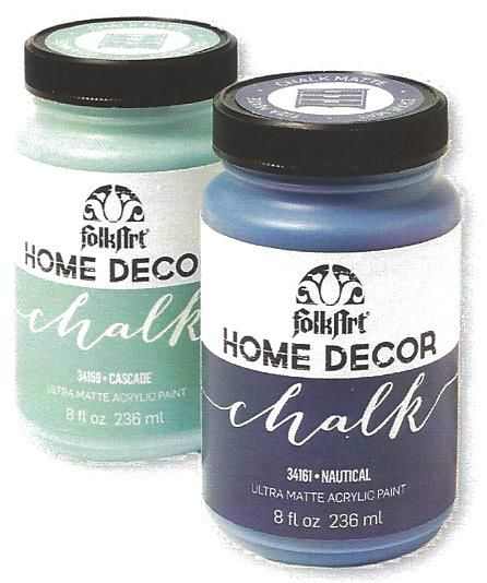 25 best folkart brand products images on pinterest for Wholesale chalk paint